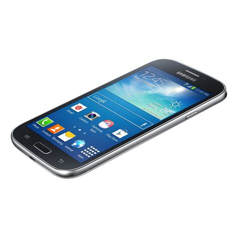 Hp Samsung Android Grand Neo Plus samsung galaxy grand neo plus gt i9060 i9060i android