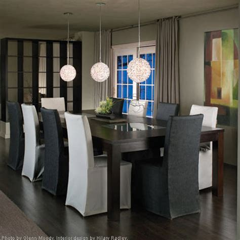 modern lighting dining room modern dinning room lighting ideas traditional dining
