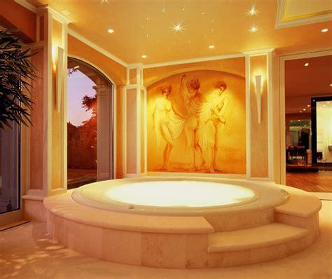 gehobene badezimmer eitelkeiten badezimmer r 246 mischer stil brocoli co