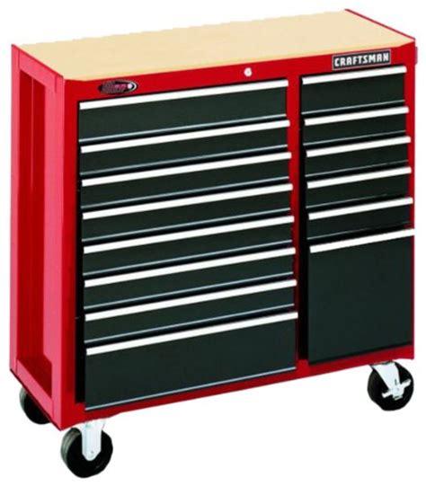 craftsman professional cabinet saw craftsman professional tool boxes craftsman 9 65349