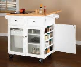 the benefits to a kitchen island cart modern kitchens