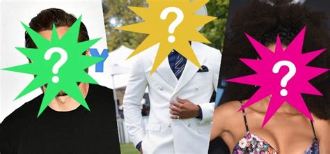 You Guess I Guess Haute Gossip 2 by Quiz Can You Guess The Channel24