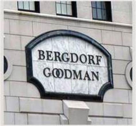Bergdorf Goodman Sale by Bergdorf Goodman The Sale Bergdorf Goodman