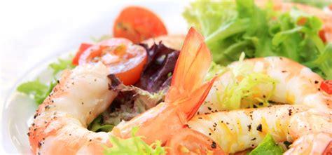 colesterolo alto e alimentazione dieta contro il colesterolo alto