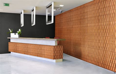 Wooden Wall Coverings by Iq Plyboo Bamboo Acoustic Panels Www Iqworxpace Comwww