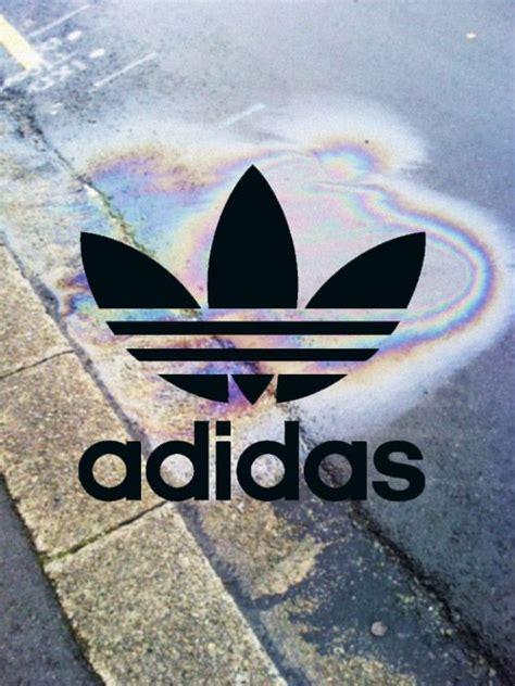 adidas trefoil wallpaper 25 best ideas about adidas logo on pinterest logo