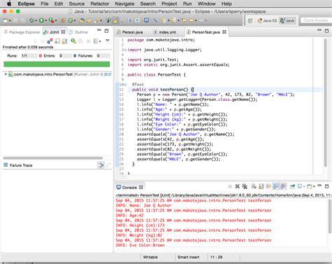 java string template introduction to java programming part 1 java language basics