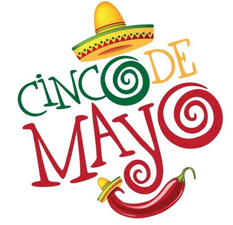 Come With Me Cinco De Mayo Menu by Celebrate National Enchilada Day On Cinco De Mayo