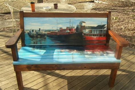 the bay bench sale bench at the bay benches by the bay returns for 2017 door