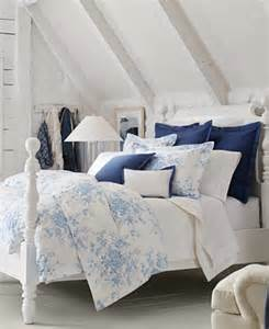 ralph dauphine collection bedding collections