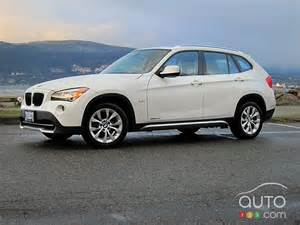 2013 bmw x1 xdrive 35i 0 60 mph drive and review