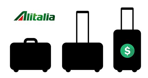 delta airlines baggage fees alitalia baggage fees tips to cover the expenses 2018