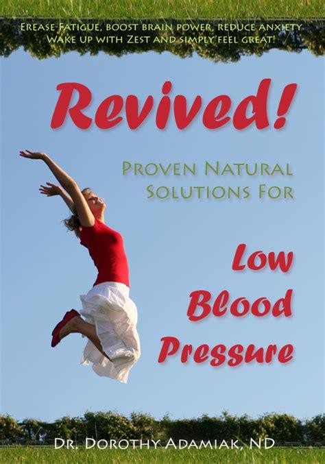 blood pressure erratic swings drd s books drd health skills