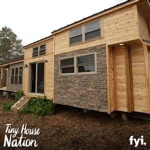 tiny house a cozy rv tiny house in cobleskill ny