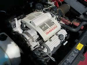 chevy 3500 v6 engine diagram get free image about wiring
