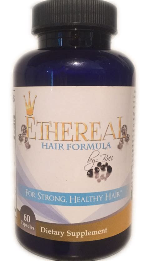 supplement you should take everyday the reasons you should take a supplement like ethereal