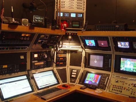 Ham Radio Desk Plans by Image Gallery Ham Radio Console