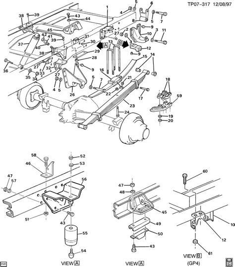 school parts diagram cdl inspection diagram cdl get free image about