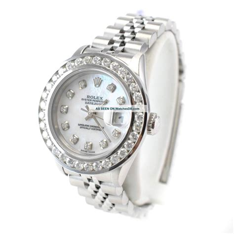 cheap womens rolex watches