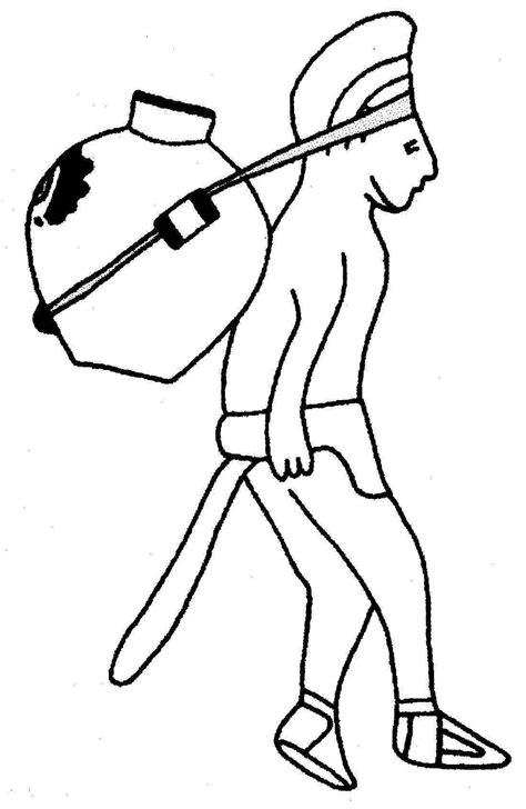 imagenes mayas para dibujar yucat 195 161 n identidad y cultura maya universidad aut 195 179 noma
