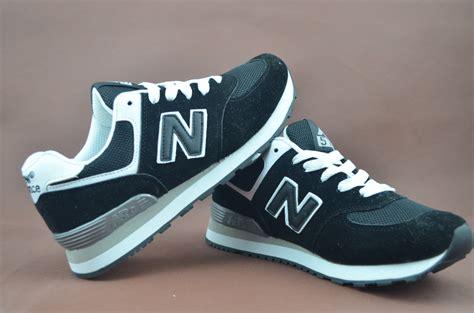 Harga Kasut Jenama New Balance want to sell nb kasut new balanc mu milik