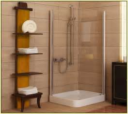 Chandelier Shower Curtain Wood Look Porcelain Tile Shower Home Design Ideas