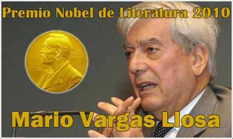 libro premio no vel el opiniones de anexo ganadores del premio nobel de literatura