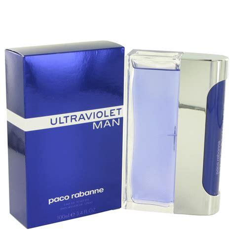 Parfum Ultraviolet ultraviolet by paco rabanne 2001 basenotes net