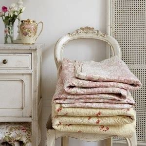 pine cone hill shabby chic bed linens pine cone hill