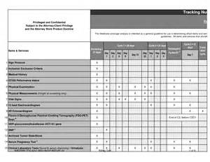 Billing Sheet Template by Best Photos Of Billing Forms Sle