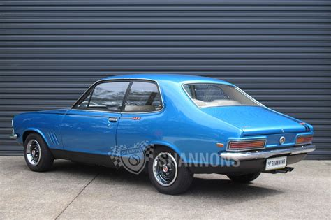1970 opel 4 door 100 1970 opel 4 door opel pressroom europe photos