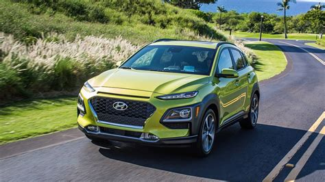most fuel efficient crossover 2018 10 most fuel efficient crossovers and suvs of 2018