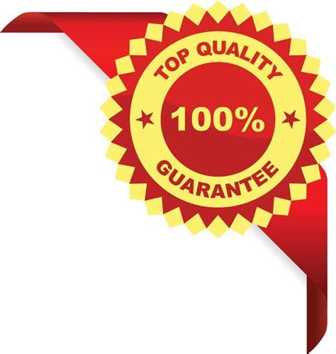 Create 3d Home Design Online Free sales corner ribbons vector