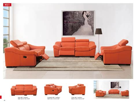 contemporary living room furniture for small spaces leather living room furniture for small spaces