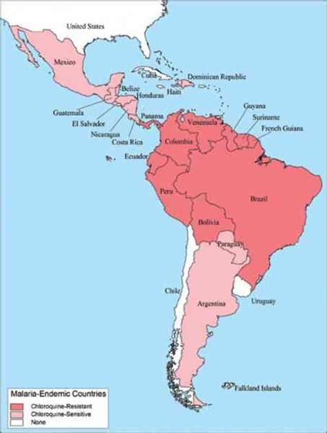 map of western hemisphere holidaymapq