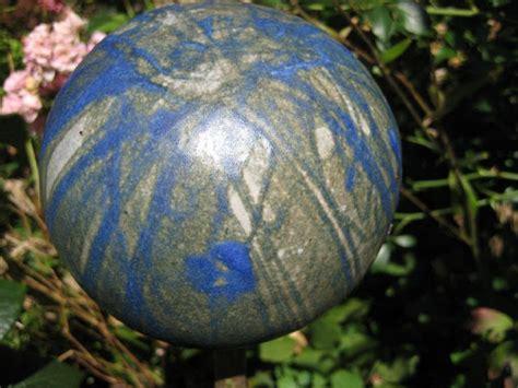 keramikkugel garten garten impressionen keramik im garten