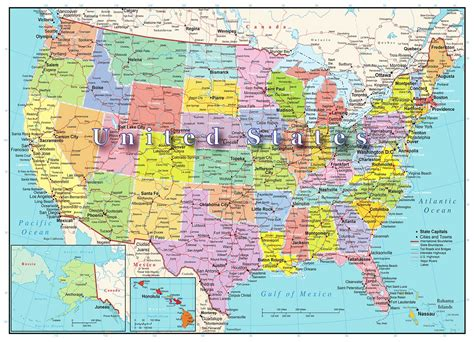 united states picture map united states map jigsaw puzzle jigsaw puzzles for adults