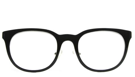glasses clipart spectacles clipart square glass pencil and in color