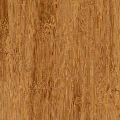 Stranded Bamboo Flooring by Bamboo Floors Duro Design Strand Bamboo Flooring