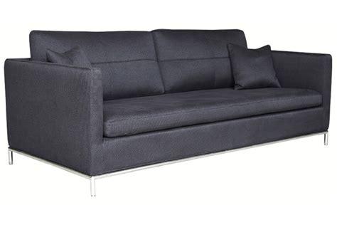 the sofa istanbul istanbul sofa viesso