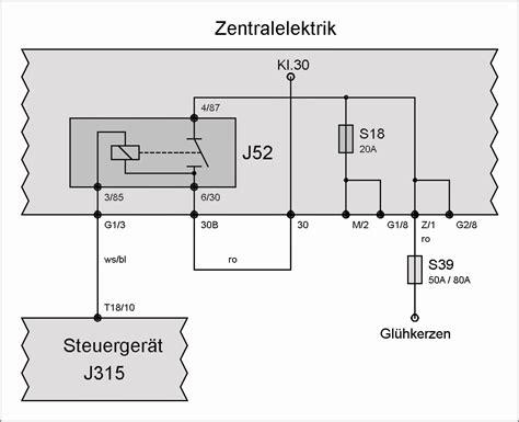 relais j52 gl 252 hkerzen t4 wiki