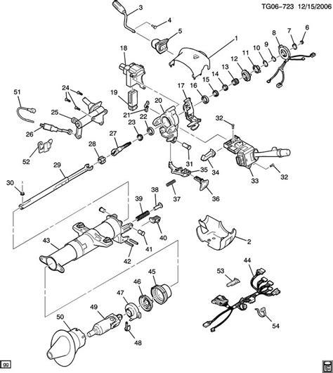 electric power steering 1993 mercury tracer free book repair manuals service manual 1989 mercury tracer tilt steering column repair mercury tracer 1988 repair
