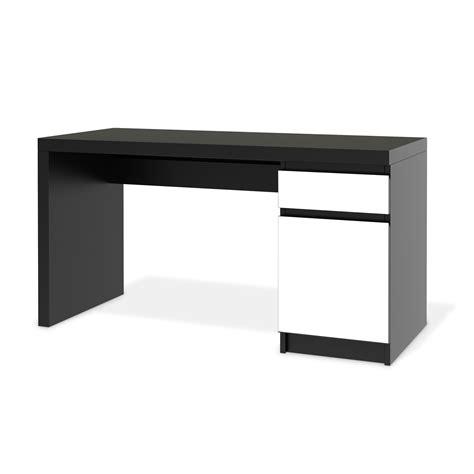 Schreibtisch Malm Ikea schreibtisch ikea malm gebraucht nazarm