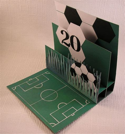 basketball pop up card template 1000 images about handmade pop up cards on