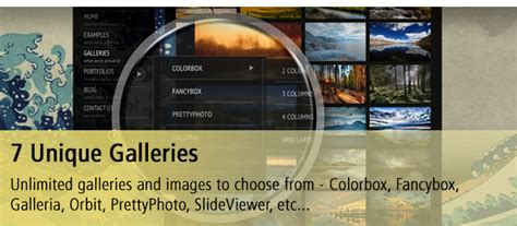 themeforest king size download download king size v4 0 1 fullscreen background