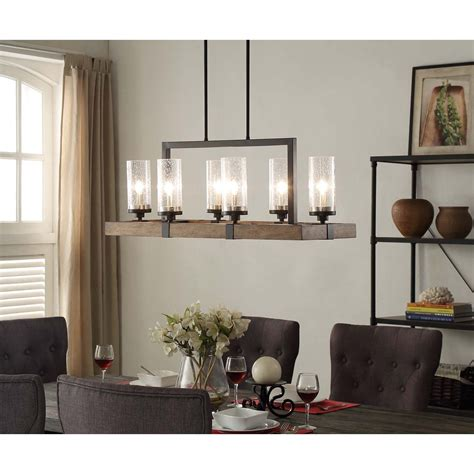 dining room chandeliers with shades dining room chandeliers with shades hospicehelpnow