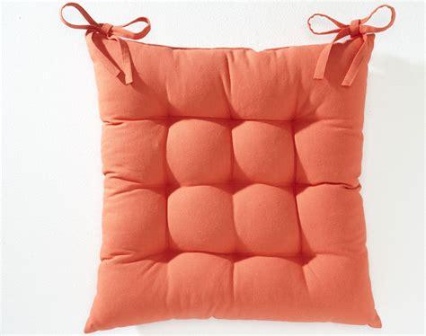 galet de chaise 28605paprika fleurs2coton com