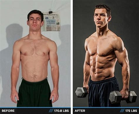 6 natural steroids and anabolic foods for men to build 2013 bodybuilding com employee transformation challenge