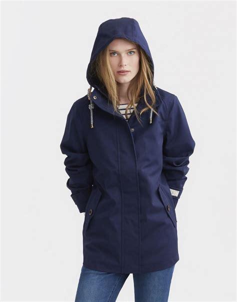 Aw Jacket joules coast waterproof hooded jacket aw 2016 ebay
