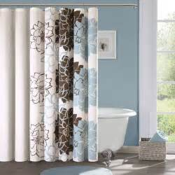 bath shower curtain pretty bathroom curtain set interior decorating accessories
